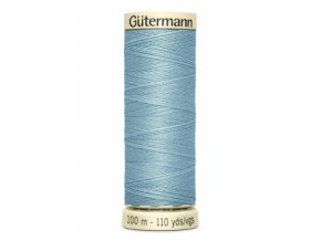 71 nitě Guttermann, 100% PES