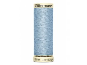 75 nitě Guttermann, 100% PES
