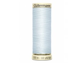 193 nitě Guttermann, 100% PES