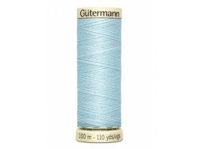 194 nitě Guttermann, 100% PES
