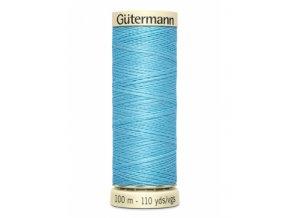 196 nitě Guttermann, 100% PES