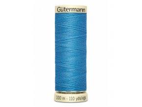 278 nitě Guttermann, 100% PES