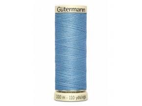 143 nitě Guttermann, 100% PES