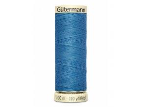 965 nitě Guttermann, 100% PES