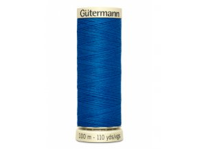 322 nitě Guttermann, 100% PES