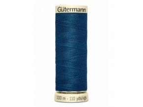 904 nitě Guttermann, 100% PES