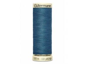 903 nitě Guttermann, 100% PES