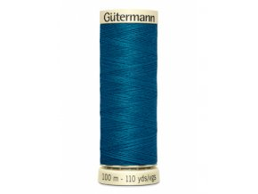 483 nitě Guttermann, 100% PES
