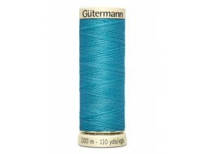 332 nitě Guttermann, 100% PES
