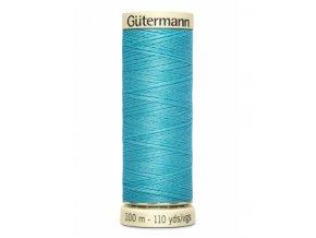714 nitě Guttermann, 100% PES