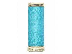 28 nitě Guttermann, 100% PES