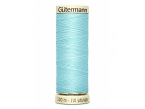 53 nitě Guttermann, 100% PES