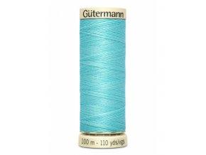 328 nitě Guttermann, 100% PES