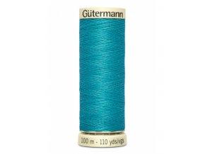715 nitě Guttermann, 100% PES