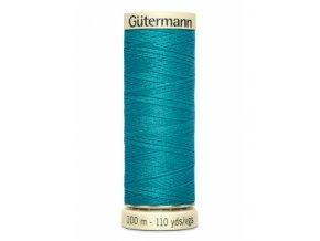 55 nitě Guttermann, 100% PES