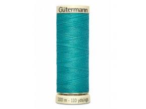763 nitě Guttermann, 100% PES