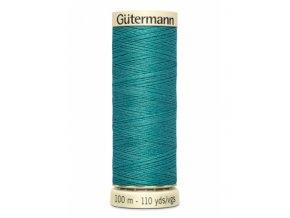 107 nitě Guttermann, 100% PES