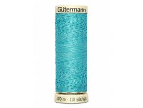 192 nitě Guttermann, 100% PES