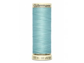 331 nitě Guttermann, 100% PES