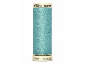 924 Guttermann, 100% PES