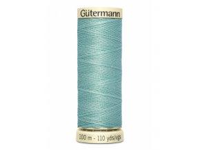 929 Guttermann, 100% PES