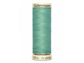 100 Guttermann, 100% PES