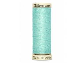 234 Guttermann, 100% PES