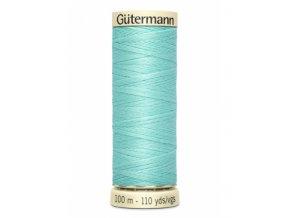 191 Guttermann, 100% PES