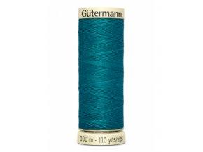 189 Guttermann, 100% PES