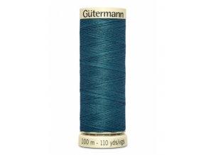 223 Guttermann, 100% PES
