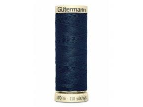 764 Guttermann, 100% PES