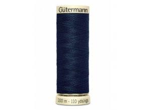 487 Guttermann, 100% PES