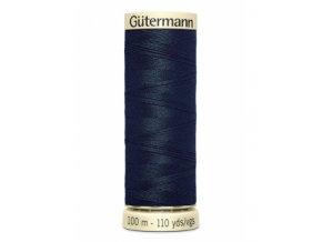 595 Guttermann, 100% PES
