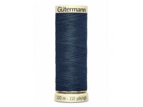 598 Guttermann, 100% PES