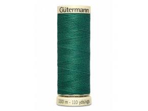 916 Guttermann, 100% PES