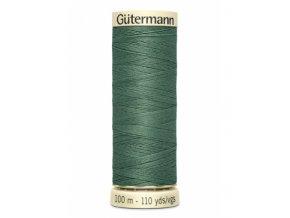 553 Guttermann, 100% PES