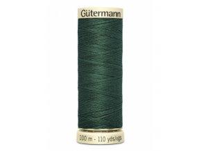 302 Guttermann, 100% PES
