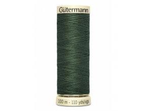 164 Guttermann, 100% PES