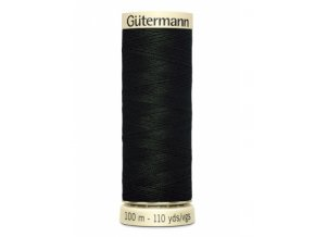766 Guttermann, 100% PES