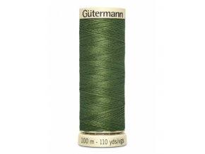 148 Guttermann, 100% PES