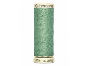 913 Guttermann, 100% PES