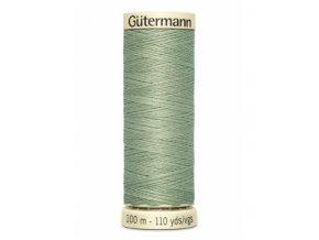 224 Guttermann, 100% PES