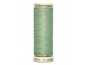 914 Guttermann, 100% PES