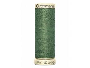 296 Guttermann, 100% PES