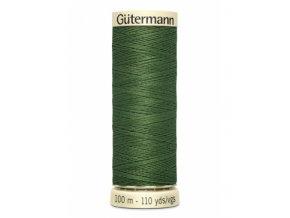 920 Guttermann, 100% PES