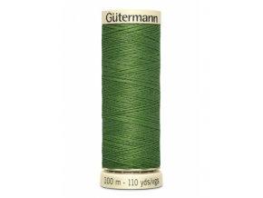 919 Guttermann, 100% PES