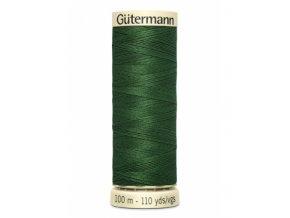 639 Guttermann, 100% PES