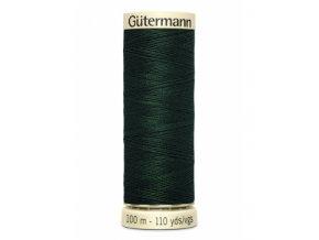 472 Guttermann, 100% PES