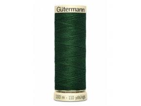 456 Guttermann, 100% PES
