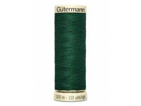 340 Guttermann, 100% PES